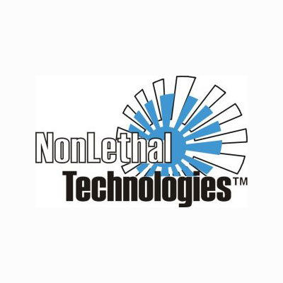 NonLethal Technologies