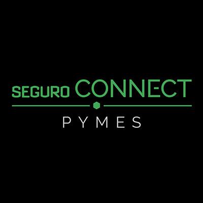 SeguroCONNECT PYMES