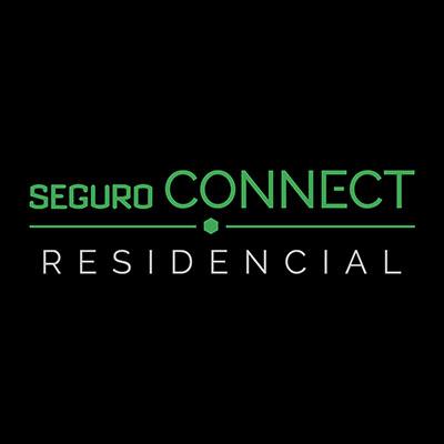SeguroCONNECT Residencial